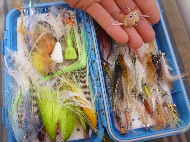 saltwater fly fishing polynesia travel blog rob roberts and brianna randall