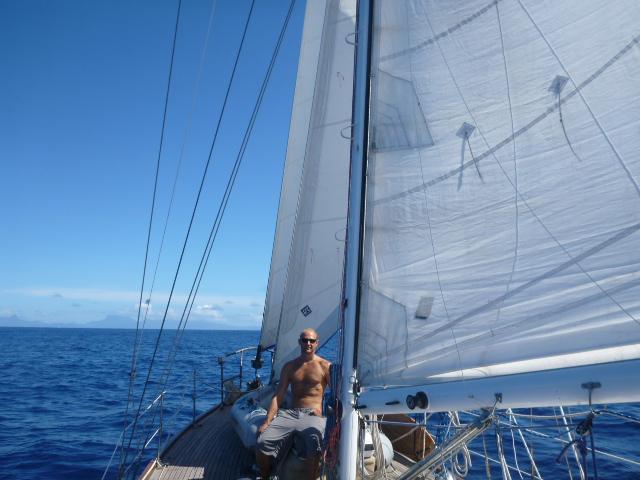 sailing polynesia blog travel on the horizon line brianna randall and rob roberts
