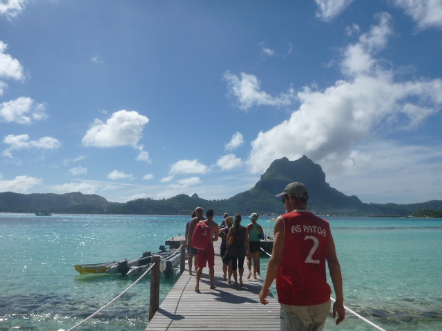 bora bora beaches travel blog