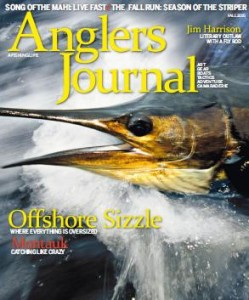 anglers-journal-cover-fall2015-rob roberts- pacific